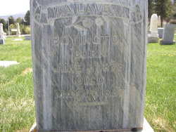 Ida Laverne Boyington