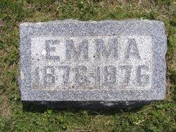 Emma Famuliner