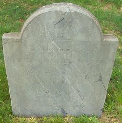 Benjamin Tufts