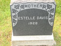 Estelle Davis