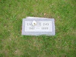 Emma T. Day