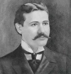 Carl L Barnes