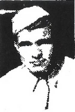 Walter Washingron Rose