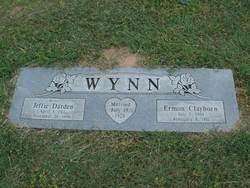 Ermon Clayborn Wynn