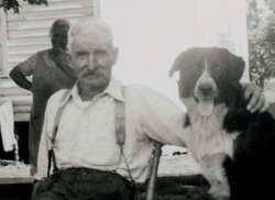 Frederick Zachariah Woodruff
