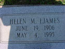 Helen M. Ijames