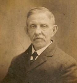 Calvin Brooks, Jr