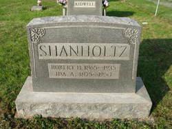 Robert H. Shanholtz