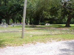 Conn Cemetery
