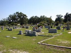Long Beach City Cemetery