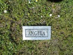 Angela Gayle Lister