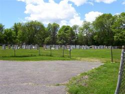 Independent Workmen's Circle Cemetery