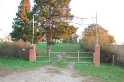 Old Carrollton Cemetery
