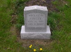 Arlene Faith Finley