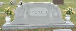 Minnie Antonelli Appling