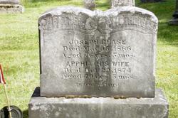 Joseph Chase
