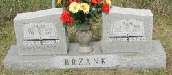 Frank Brzank