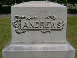 Norman S Andrews