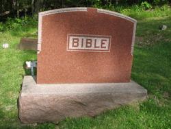 Moses Bible