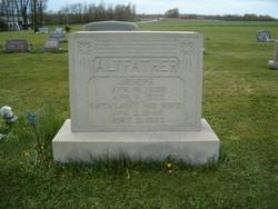 Joseph Altfather