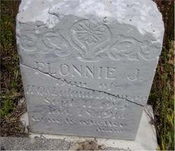 Flonnie J. Dupree