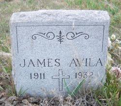 James Avila