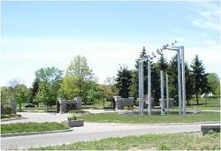 Meadowvale Cemetery