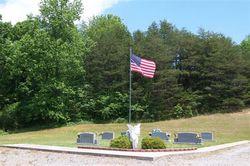 Faith Freewill Baptist Church Cemetery