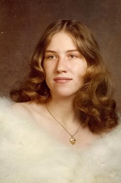 Marianne Margaret <i>Verngren</i> Crapo