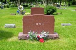 Abram O. Long