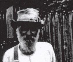 Alfred Alexander Delashmit