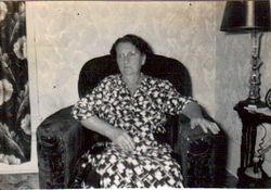 Drucilla Beaheathlen Mama Hollis <i>Smith</i> Hollis