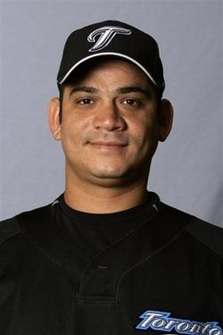 Geremi Gonzalez