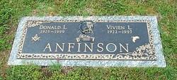 Donald L. Anfinson