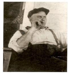 Jesse C. Gordon