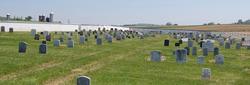 Mast Cemetery