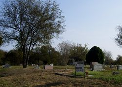 Prince Hall Fraternal Cemetery