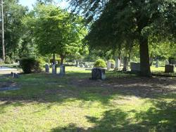 Bonnerest Garden of the Resurrection Cemetery