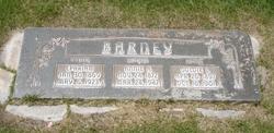 Ephraim Barney