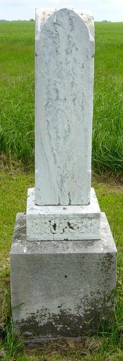 George C. Brunson
