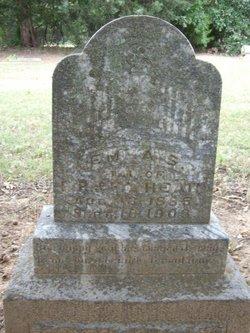 Emma S. Heath