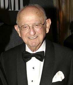 Earle H. Hagen