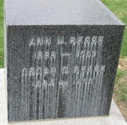 Ann M. Besse