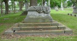 Isabella D. <i>Sample</i> Taylor