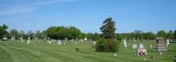 Caledonia Cemetery