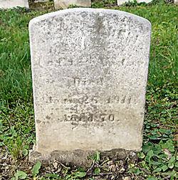 Pvt. Joseph Smith