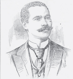 Dr Robert F. Boyd