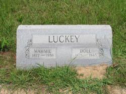 John H. Doll Luckey
