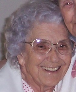 Eleanor O. Miss Tom <i>Tom</i> Brasfield