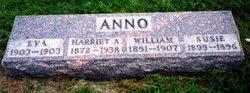 William Anno